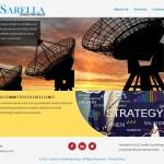 Sarella Consulting Group